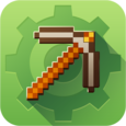 Master for Minecraft-Launcher Icon