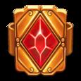 Nizam: Jewel Match3 Magic Duel Icon