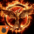 The Hunger Games: Panem Rising Icon