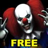 Asylum Night Shift FREE Icon