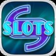 Super Free Slot Machine Games! Icon