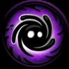 Nihilumbra Icon