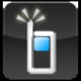 Textalert International - SMS Icon