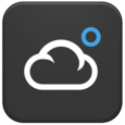 Weather Widget - EZ Weather HD Icon