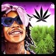 Wiz Khalifa's Weed Farm Icon