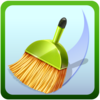 Fast Phone Cleaner Icon