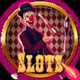 Carnival Circus Slots™ Icon