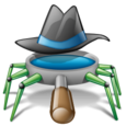 Spybot Search & Destroy Icon