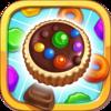 Cookie Mania Icon