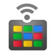 Google TV Remote Icon