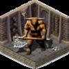 Exiled Kingdoms RPG Icon