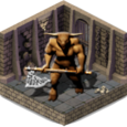 Exiled Kingdoms RPG Icon