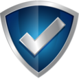 TapVPN Free VPN Icon