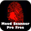 Mood Scanner Pro Free Icon