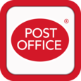 The Post Office Ltd Icon