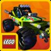 LEGO® Technic Race Icon