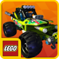 LEGO® Technic Race Icon