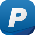 Paychex Flex Icon