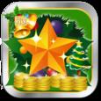 Christmas Slot Icon