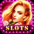 Slots Free - Wild Win Casino Icon