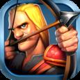 Archers Clash Icon