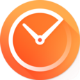 GO Clock - Alarm&Calendar Icon
