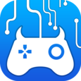 Hack Installer- Cheat Mod Game Icon