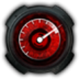Overclock for Android Icon