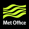 Met Office Weather Application Icon