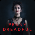 Penny Dreadful - Demimonde Icon