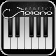 Walk Band: Piano,Guitar,Drum.. Icon