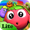 FarmStory(Lite) Icon