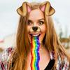 Photo Editor Pro Ultimate Icon