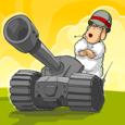 Sheep War (WarSheep) - ONLINE Icon