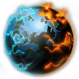 Rapture - World Conquest Icon