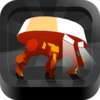 Box Invaders Icon