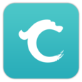 CleanWiz (Cleanup & Speedup) Icon