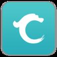 CleanWiz (Cleanup & Speedup) Icon