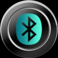 Bluetooth Toggle Widget Icon