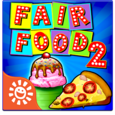 Fair Food Maker 2 Icon
