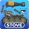 Super Tank Rumble Icon