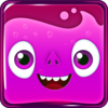 Potion Pop Icon