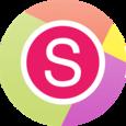 Shou Icon
