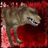 Wolf RPG Simulator Icon