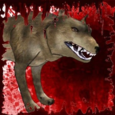 Wolf RPG Simulator Icon