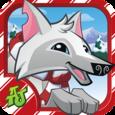 Animal Jam - Play Wild! Icon