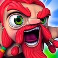Max Axe - Epic Adventure! Icon