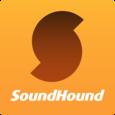SoundHound Icon