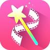 VideoShow: Video Editor &Maker Icon