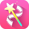 VideoShow: Video Editor &Maker Icon